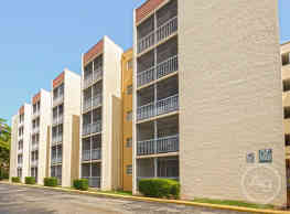 Westland 49 Apartments - Hialeah
