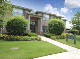 Embassy Place At White Oak Estates - Highland