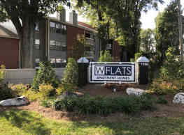 W Flats - Charlotte