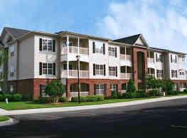 Bellingham Park Condominiums - Wilmington