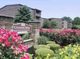 Crescent Ridge - Crescent Springs