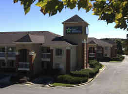 Furnished Studio - Baltimore - BWl Airport - International Dr. - Linthicum Heights