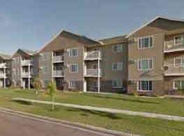 Maple Creek Apartments - Fargo