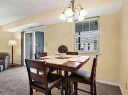 Gateway Apartments - Kingston