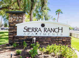 Sierra Ranch - Phoenix