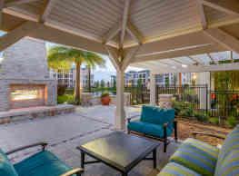 Sea Isle Resort Apartments - Orlando