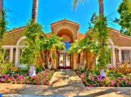 Montecito Village - Oceanside