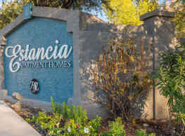 Estancia - Tucson