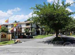 Summerwood - Taylorsville