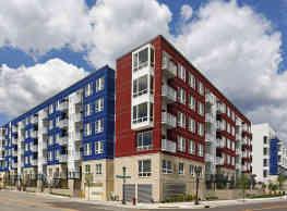 West Side Flats - Saint Paul