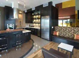 Apartments at Stone Oak - San Antonio