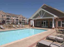 Hip Properties Apartments Lincoln Ne 68522