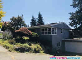 Excellent Schools - Convenient Location - Just... - Bellevue