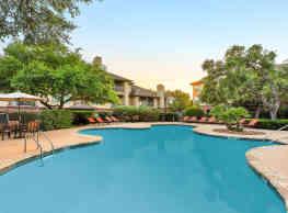 The Estates Of Northwoods - San Antonio