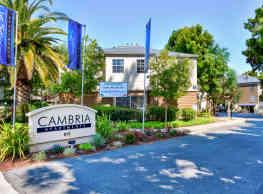 Cambria - Sunnyvale