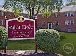 Arbor Grove - Pottstown