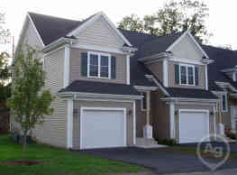 Investment Realty Condos - Attleboro
