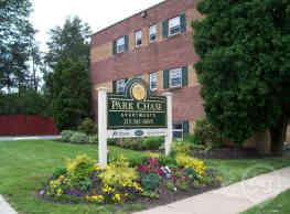Park Chase - Philadelphia