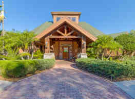 Campus Lodge - Per Bed Leases - Gainesville