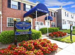 Harbor Point Estates - Essex