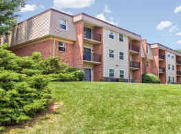 Sterlingwood Apartments - Roanoke