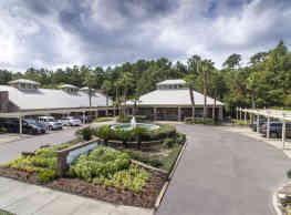 Botanica Apartment Homes - Mandeville