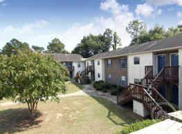 Harbour Ridge - Wilmington