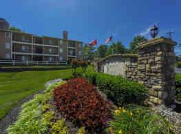 Timberlake Village - Antioch