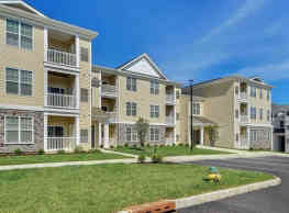 Mi-Place at the Shore - Absecon