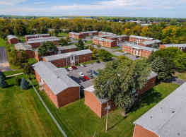 Orchard Estates - Syracuse
