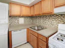 Arbors at Edenbridge Apartment Homes - Parkville
