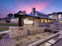 Venue at the Promenade - Castle Rock