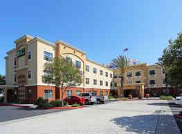 Furnished Studio - Orange County - Huntington Beach - Huntington Beach