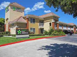 Furnished Studio - San Jose - Milpitas - McCarthy Ranch - Milpitas