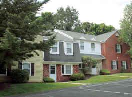 The Village at Laurel Ridge - Harrisburg
