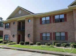 Oak Ridge Apartment - Florence