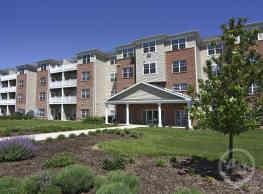Residences of Merrillville Lakes - Merrillville