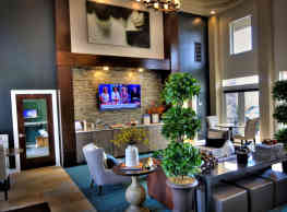 Villas At Bailey Ranch Apartments - Owasso