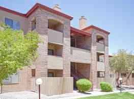 Mission Antigua - Tucson