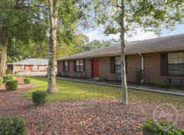 Villas At Ashton Square - Gainesville