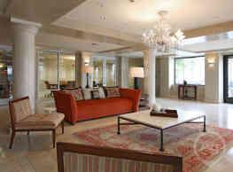 The Admiralty Apartments - Marina Del Rey