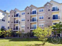 Washington Square Apartments Lakewood Nj 08701