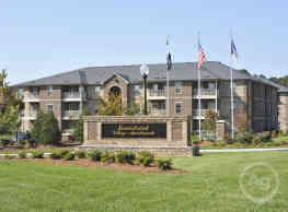 Innisbrook Village - Greensboro