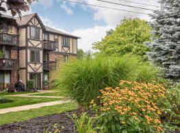 Holly Ridge Apartments - Holly