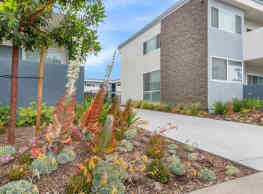 Park Apartments Homes - Norwalk