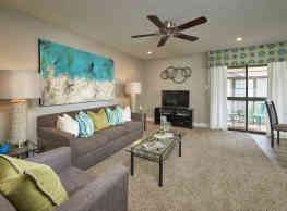 Villagio Ultra Premium Furnished Apartments - Tempe