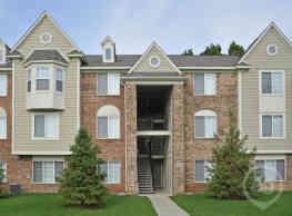 Lakepointe Apartments Batavia Ohio