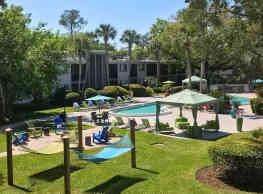 Lakewood Village - Jacksonville