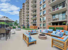 Place One Apartment Homes - Plymouth Meeting
