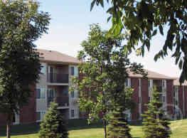 Fairfield Pointe - Fairfield